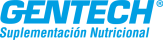 Logo-de-Gentech